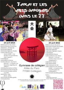Takai-Final - A3 - Agenda-min